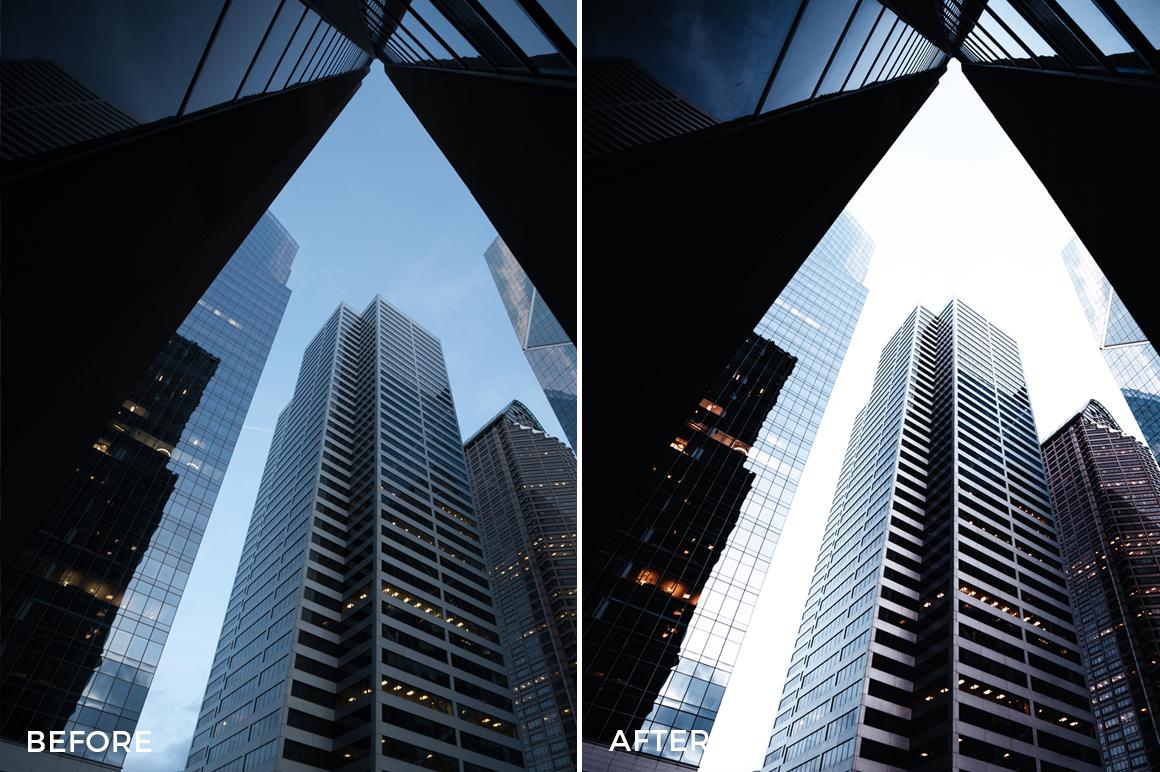 8-NEW-Azhuk-Urban-Portrait-Lightroom-Presets-FilterGrade