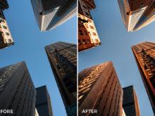 10-NEW-Azhuk-Urban-Portrait-Lightroom-Presets-FilterGrade