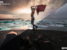 1 Basti Hansen Iceland X Lightroom Presets - FilterGrade Marketplace