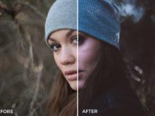 7 Krisztian Pordan Lightroom Presets Preview - FilterGrade Marketplace