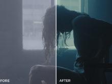 4 Jakob Owens LUTs Bundle 5 Previews - FilterGrade