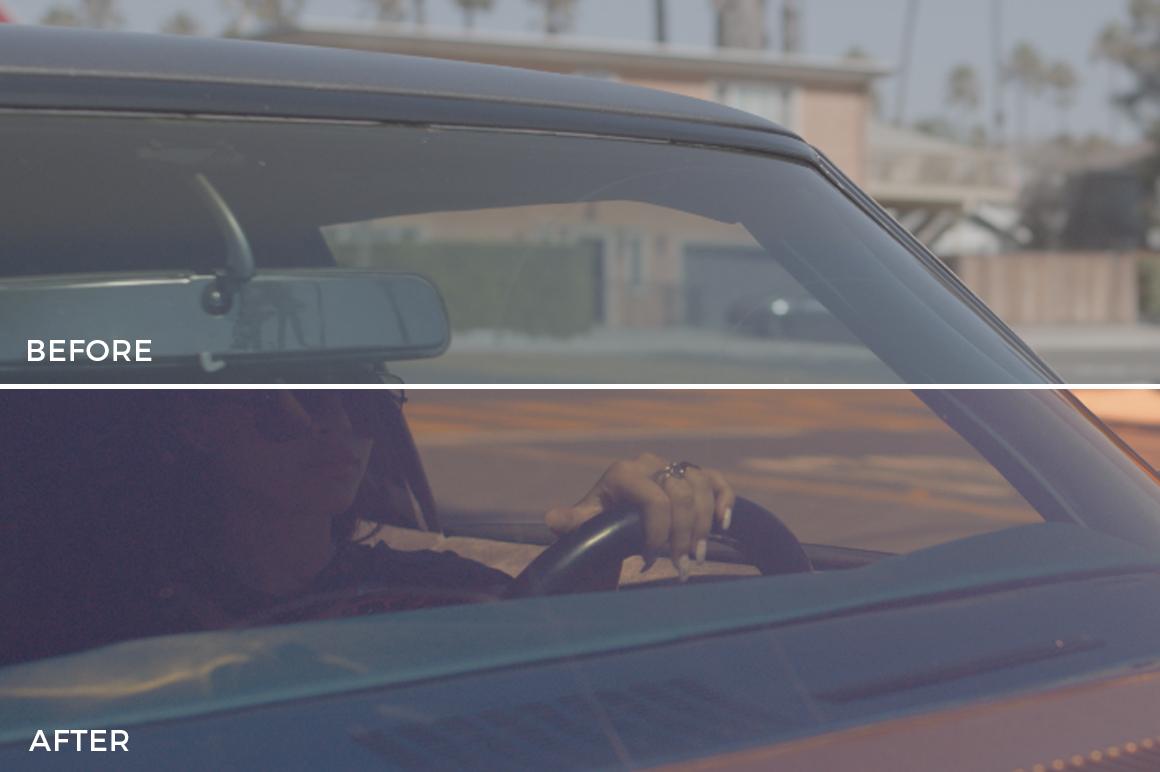 2 Jakob Owens LUTs Bundle 3 Preview - FilterGrade