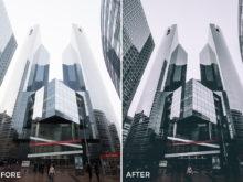 Maxime Roig Lightroom Presets - FilterGrade Marketplace