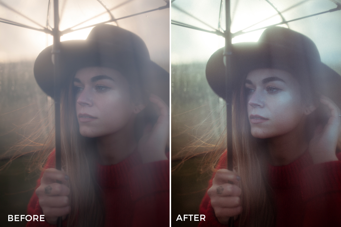 2 Jon Taylor Sweet Lightroom Presets - FilterGrade Marketplace