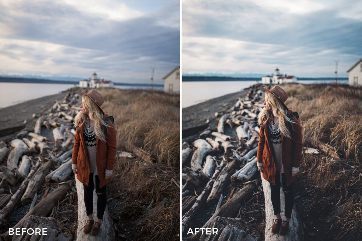 10 Jon Taylor Sweet Lightroom Presets - FilterGrade Marketplace