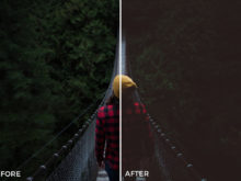 9 Jon Taylor Sweet Lightroom Presets - FilterGrade Marketplace