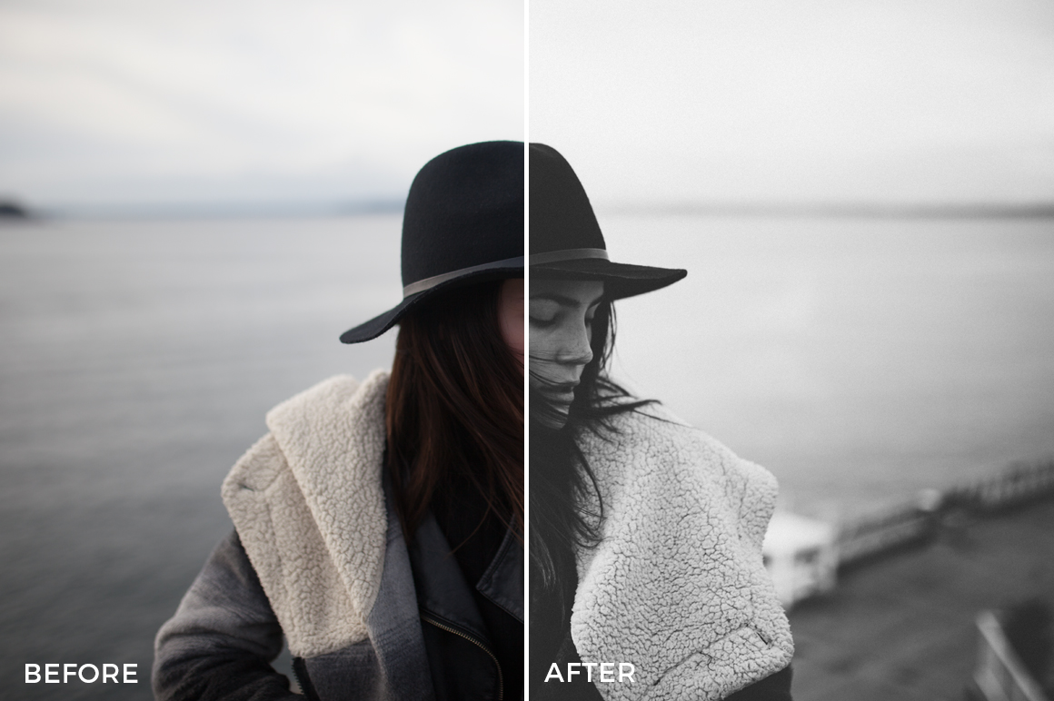 6 Jon Taylor Sweet Lightroom Presets - FilterGrade Marketplace