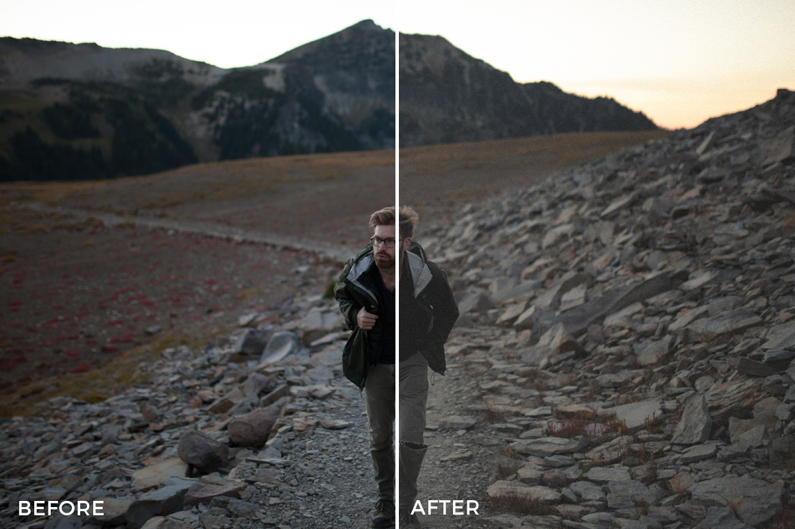 3 Jon Taylor Sweet Lightroom Presets - FilterGrade Marketplace