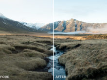 1 Jon Taylor Sweet Lightroom Presets - FilterGrade Marketplace