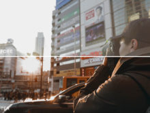 6 Artist Found Lightroom Presets & Video LUTs - FilterGrade Marketplace