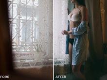 1 David Pordan FilmEffects Lightroom Presets - FilterGrade Marketplace