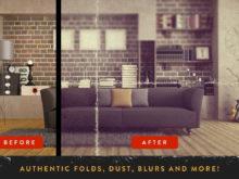 retrolab analog film effects for adobe photoshop