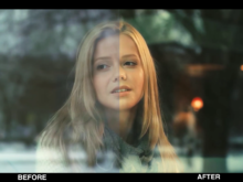 Rocket Rooster Cinema Colors II LUTs - FilterGrade Marketplace