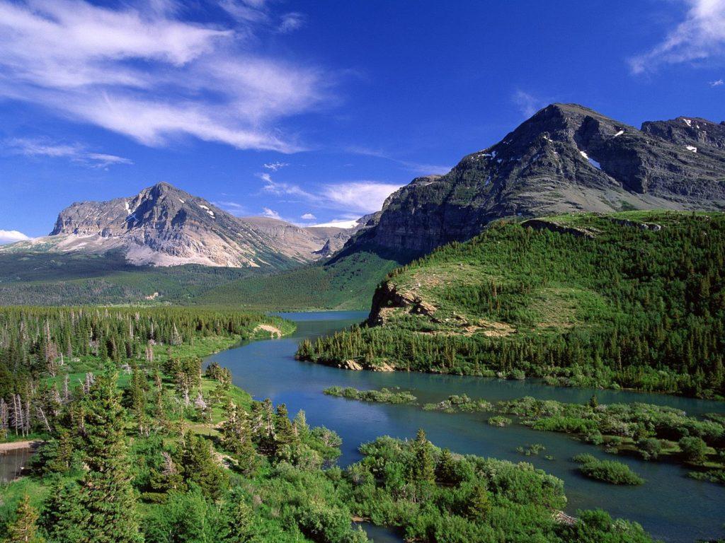 The Pocono Mountains, Pennsylvania - FilterGrade Blog