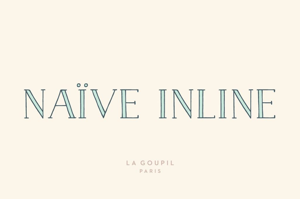 Download 17 Beautiful Spring Fonts for Graphic Designers - FilterGrade