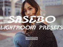 9 - Featured - Sasebo Lightroom Presets - Paul Kaido Asyn - paulasynphoto - FilterGrade Digital Marketplace