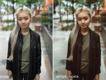 3 - Ogata - Sasebo Lightroom Presets - Paul Kaido Asyn - paulasynphoto - FilterGrade Digital Marketplace