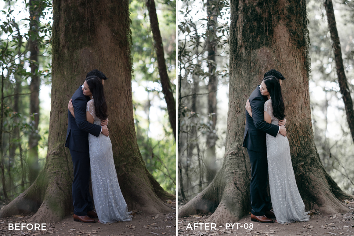 8 PYT-08- Bankpyt Lightroom Presets - Piyatat Primtongtrakul Photography - FilterGrade Digital Marketplace