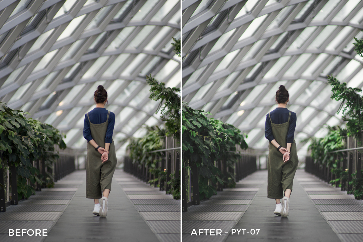 7 PYT-07 - Bankpyt Lightroom Presets - Piyatat Primtongtrakul Photography - FilterGrade Digital Marketplace