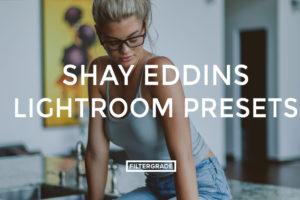9 Featured - Shay Eddins Lightroom Presets - Shay Eddins Photography - Filtergrade Digital Marketplace