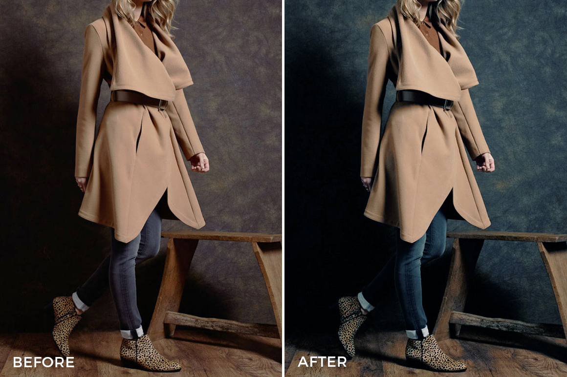 9 - Applied Image Lightroom Presets - Applied Image Fashion Photography & Retouching - FilterGrade Digital Marketplace