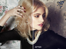 8 - Applied Image Lightroom Presets - Applied Image Fashion Photography & Retouching - FilterGrade Digital Marketplace
