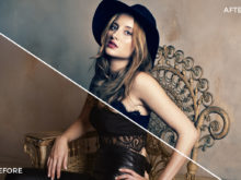 5 - Applied Image Lightroom Presets - Applied Image Fashion Photography & Retouching - FilterGrade Digital Marketplace