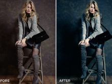 1 Norman 2 - Applied Image Lightroom Presets - Applied Image Fashion Photography & Retouching - FilterGrade Digital Marketplace