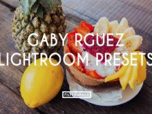Featured 1 Gaby Rgues Lightroom Presets - @bahamasphotographer - FilterGrade Digital Marketplace