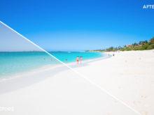 3 Gaby Rgues Lightroom Presets - @bahamasphotographer - FilterGrade Digital Marketplace