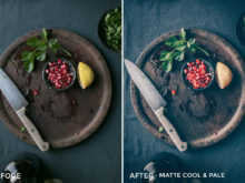 Matte-Cool-Pale-Black.White_.Vivid-Food-and-Still-Life-Lightroom-Presets-FilterGrade