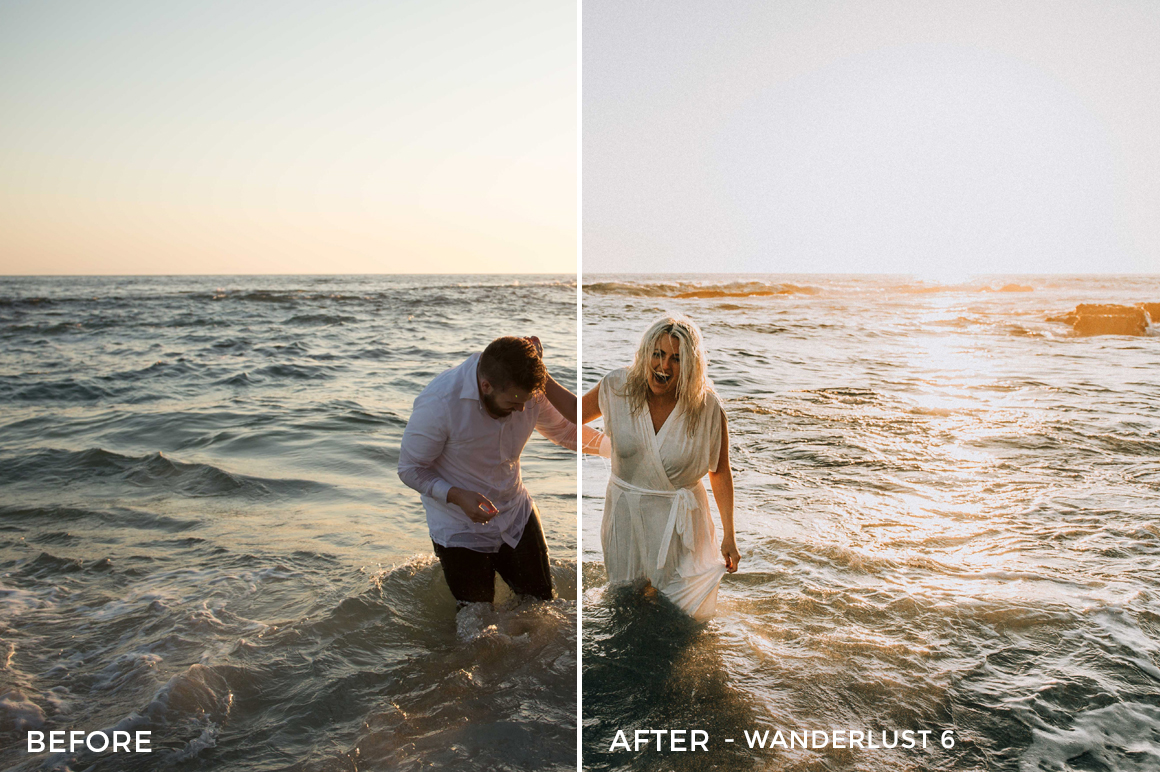 6 Wanderlust - Ryan Dodson Wanderlust Lightroom Presets - FilterGrade Digital Marketplace