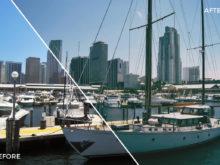 11 Martin Timmer Florida LUTs Collection - FilterGrade Digital Marketplace