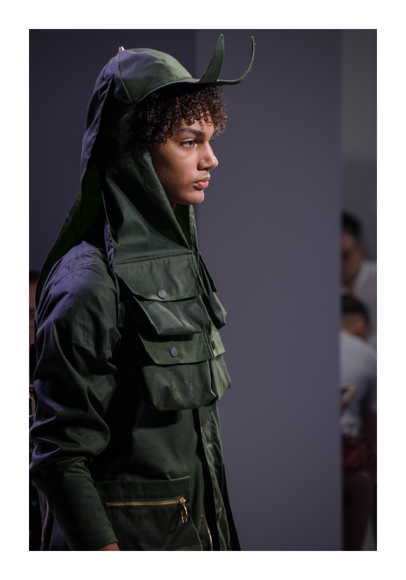 N. P. Elliot SS18 Edit- NYFWM Highlights July 217 - FilterGrade Blog