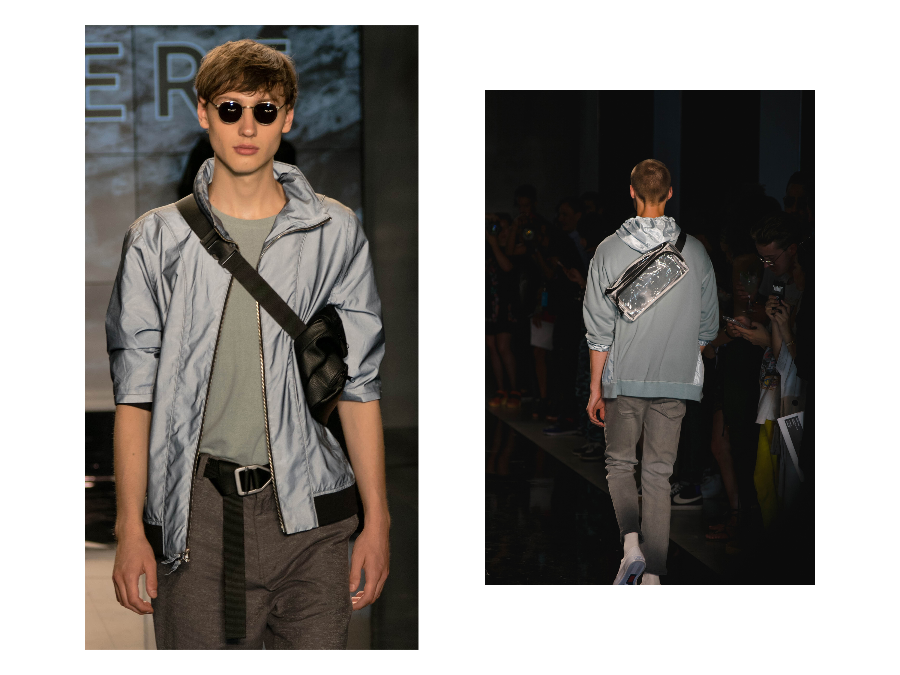 Matiere SS18 1- NYFWM Highlights July 217 - FilterGrade Blog