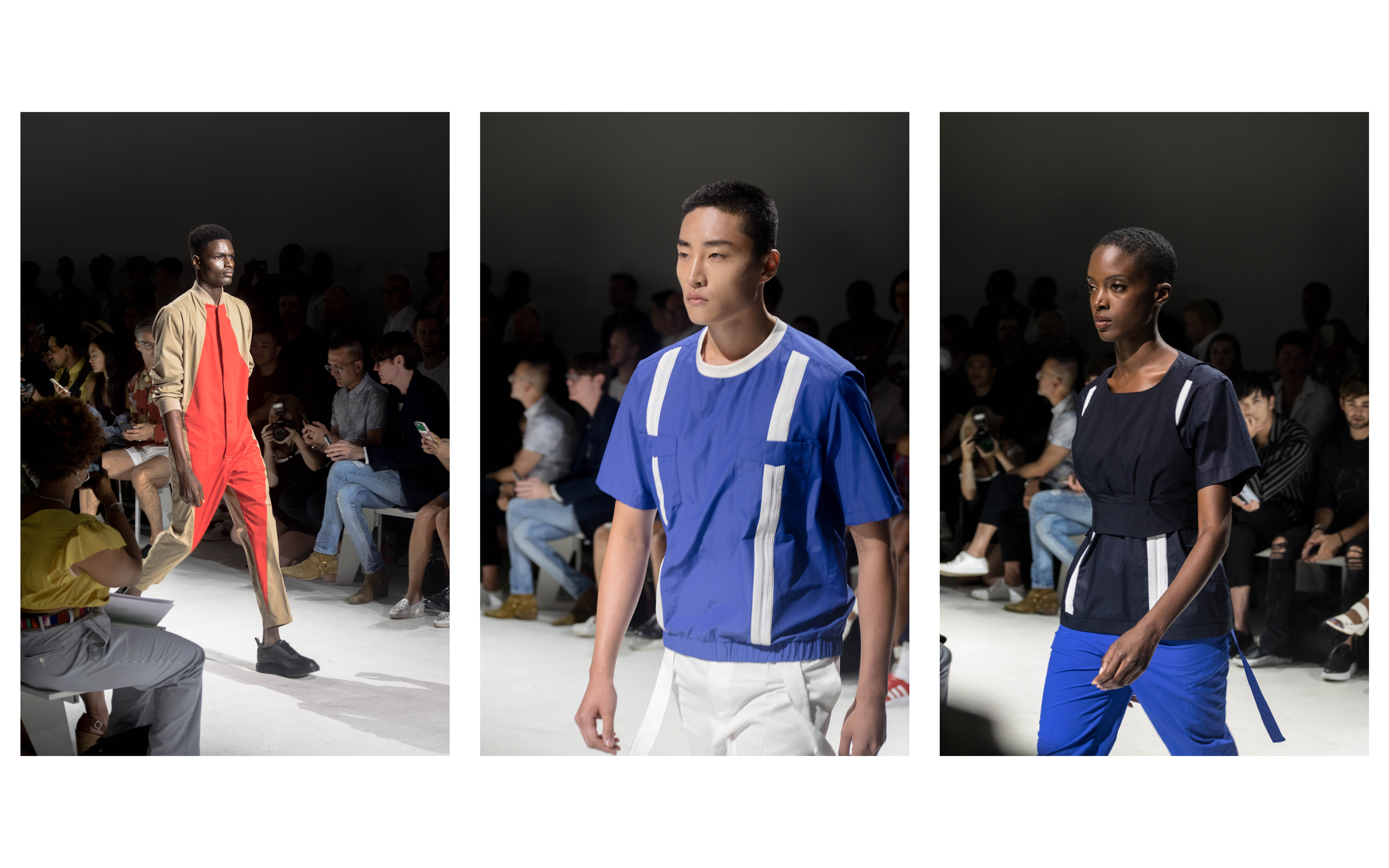 Carlos Campos - NYFWM Highlights July 217 - FilterGrade Blog