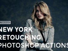 Featured 2 - Applied Image Lightroom Presets - Applied Image Fashion Photography & Retouching - FilterGrade Digital Marketplace