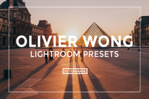 9 FEATURED-2- Olivier Wong Lightroom Presets - @wongguy974 - FilterGrade Digital Marketplace