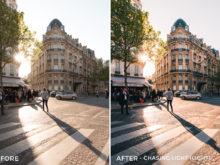 3 Chasing Light (Light)-2- Olivier Wong Lightroom Presets - @wongguy974 - FilterGrade Digital Marketplace