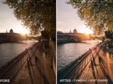 2 Chasing Light (Dark)-2- Olivier Wong Lightroom Presets - @wongguy974 - FilterGrade Digital Marketplace