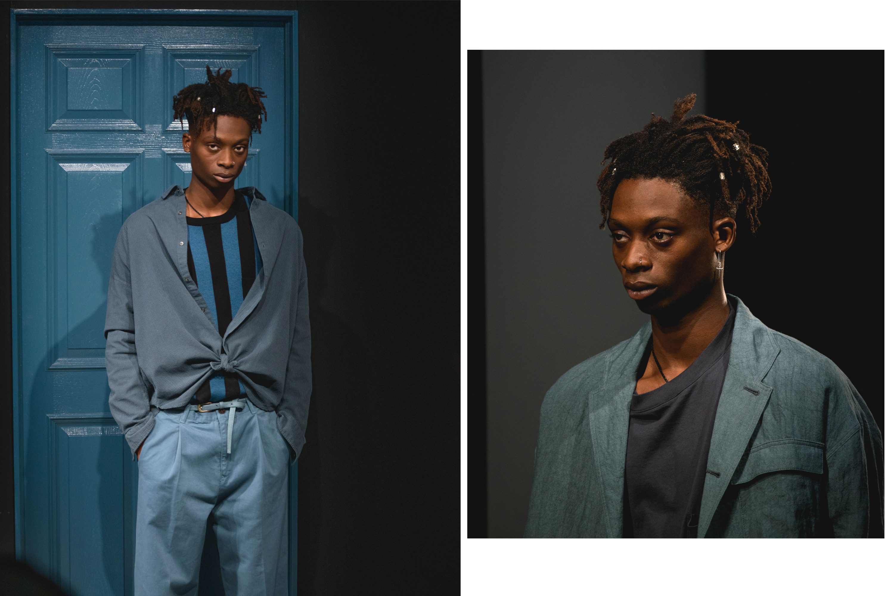 I Thought We Would Make It(3)- Top 10 Go-To Styles for Male Models- FilterGrade Blog