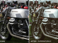 12 Supernaturale - Speedy Donahue Zephyr Pack Lightroom Presets- Sean Donahue Photography - FilterGrade Digital Marketplace