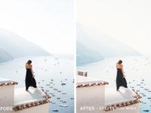 2 Greece You Wish -Aaron Brimhall Lightroom Presets - Aaron Brimhall Photography - FilterGrade Digital Marketplace