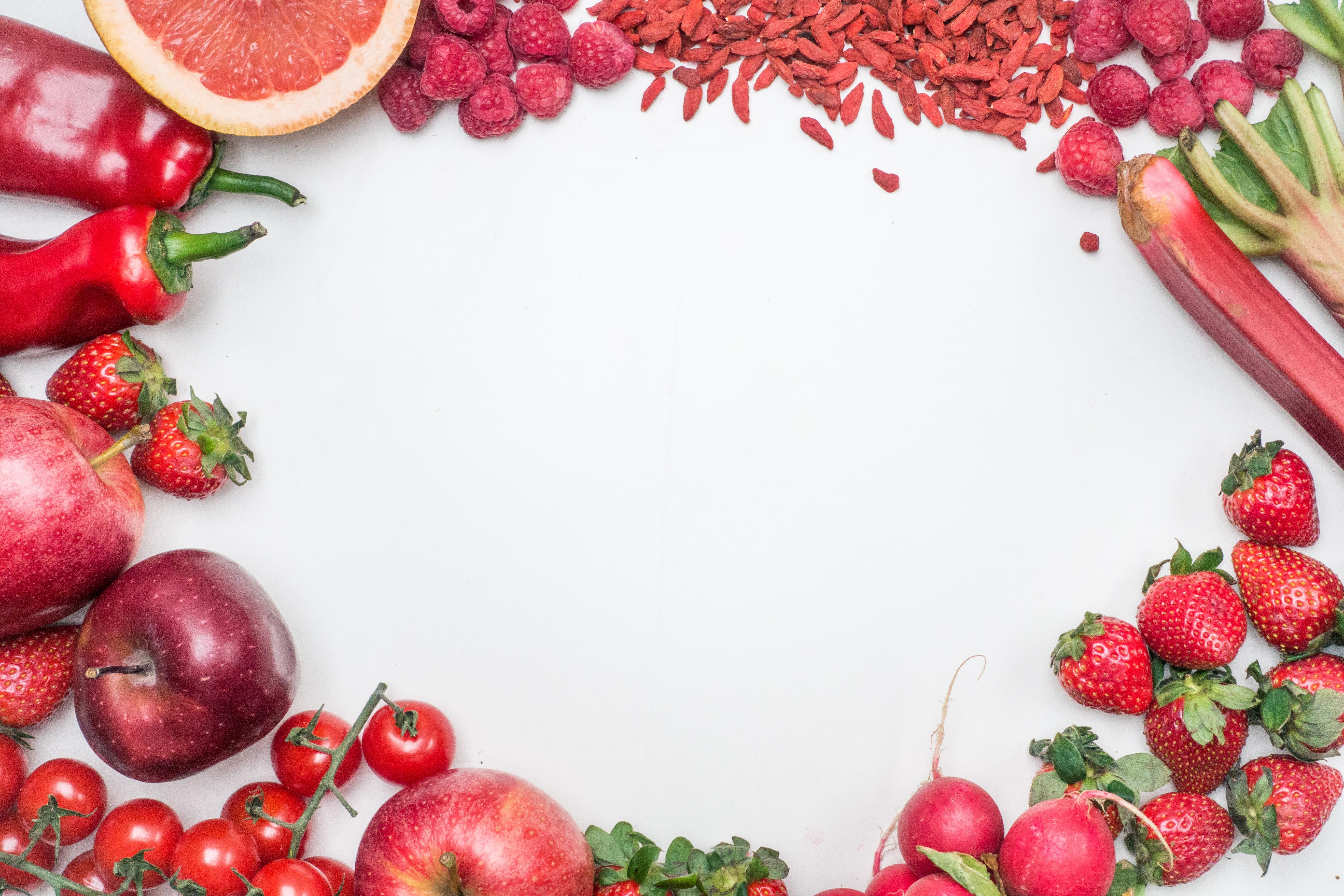 foodiesfeed free food stock photos