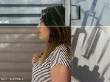 1 Spring 1 - Carmen Aguera Spring Lightroom Presets - FilterGrade Digital Marketplace