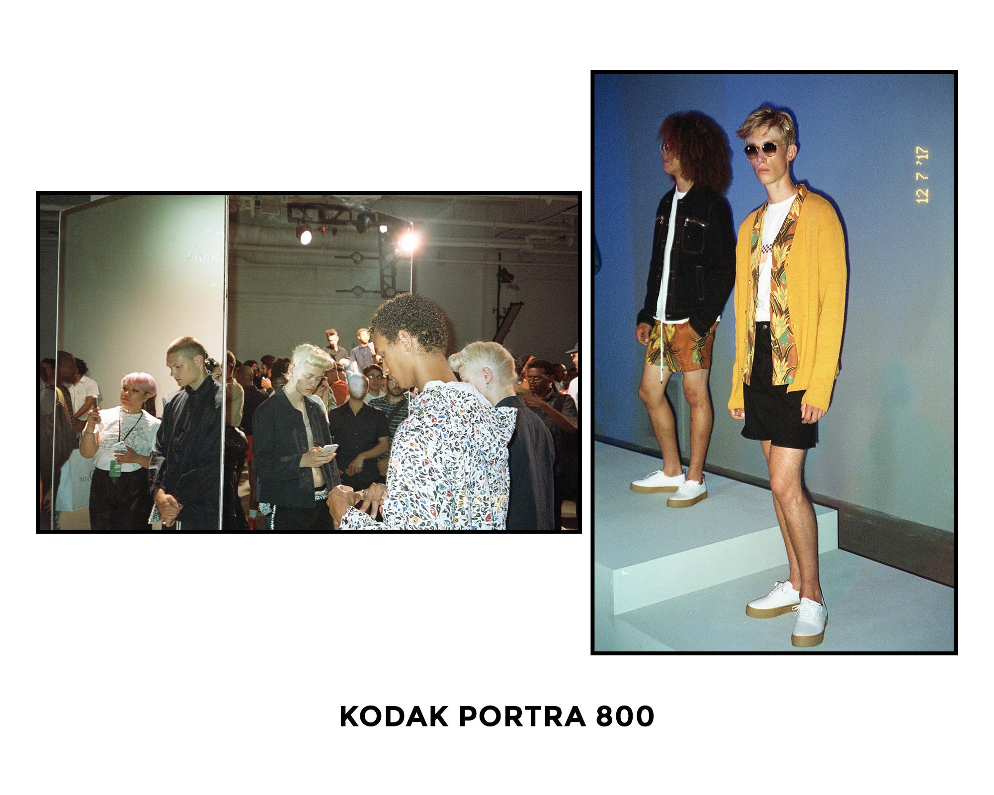 6 - Kodak Portra 400 vs. Kodak PortrA 800 - FILTERGRADE BLOG