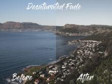 6 MajesticAsh LUTs Bundle - Ashley Irvin Robertson Videography - FilterGrade Digital Marketplace