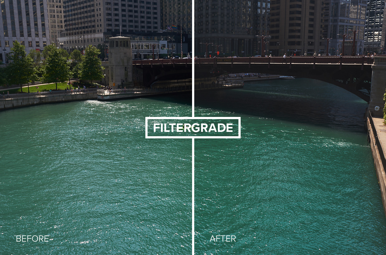 subtle matte capture one styles free download