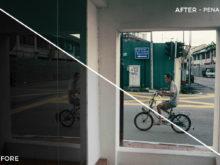 6 Penang - Sean Dalton Wanderlust Travel Lightroom Presets - FilterGrade