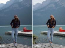3 Jessica Janae Wedding Lightroom Presets - FilterGrade Digital Marketplace